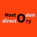mastory@mamot.fr