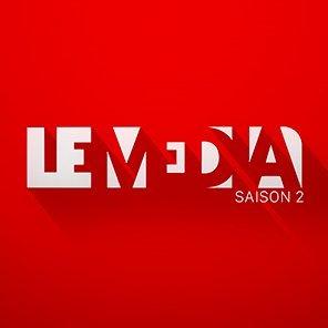 lemediatv@mamot.fr