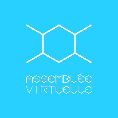 assemblee_virtuelle@mamot.fr