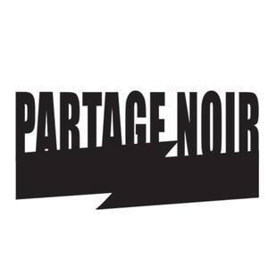 partagenoir@mamot.fr