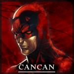 cancan@mamot.fr