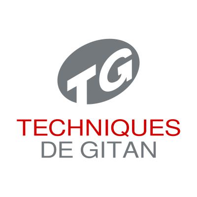 techdegitan@mamot.fr