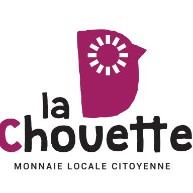 lachouettemonnaie@mamot.fr