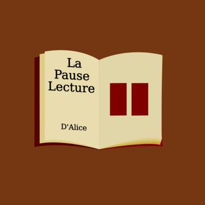 pauselecturepod@mamot.fr