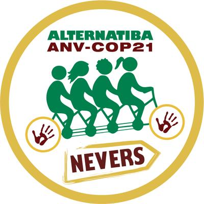 anvcop21_alternatiba_nevers@mamot.fr