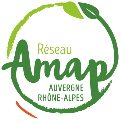 reseauamapaura@mamot.fr