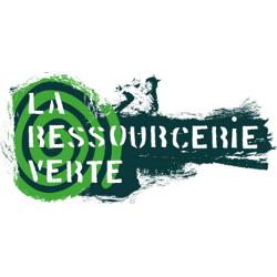 laressourcerieverte@mamot.fr