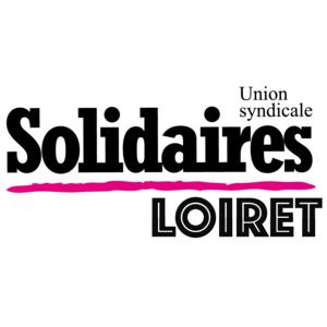 solidairesloiret@mamot.fr
