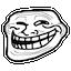 :troll2: