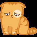 :persik_sad2: