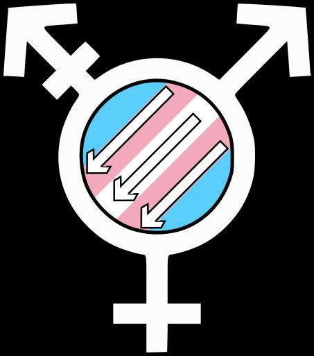 :antifa_trans: