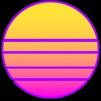 :sunwave: