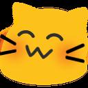 :meowOwoHappy: