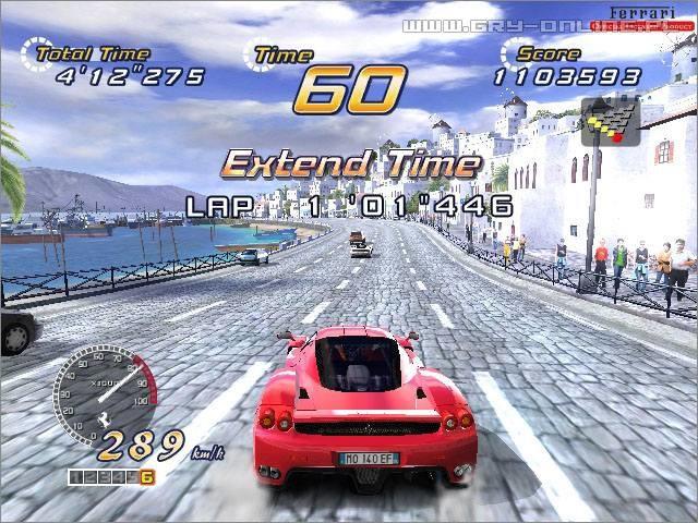 Quel est le plus beau jeu ayant jamais existé ? Ea738dace5571e21