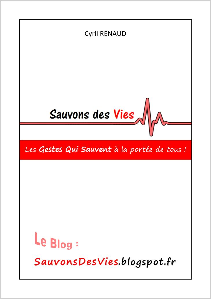 mamot.fr/system/media_attachments/files/000/740/505/original/4af669e7f0b5d3f6.png