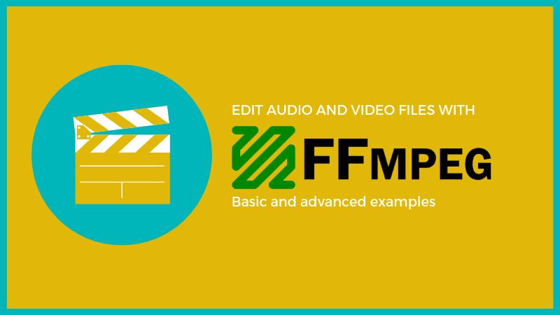 ffmpeg - Coletivos org